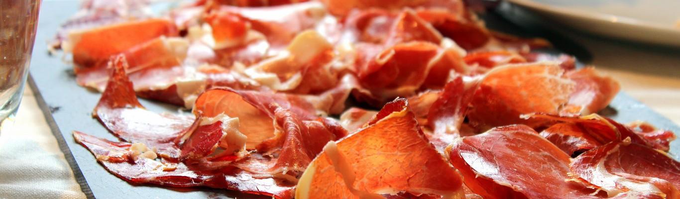 gastronomia1-1366x400